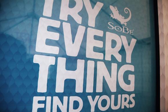 sobe_sxsw2011_05